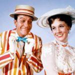 Mary Poppins Rai Uno