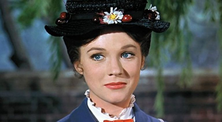 Guida Tv 28 dicembre: Mary Poppins, The good doctor, La grande storia