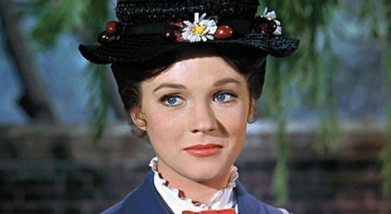 Guida Tv 28 dicembre: Mary Poppins, The good doctor, La grande storia