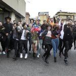 Sanremo Giovani Rai Uno