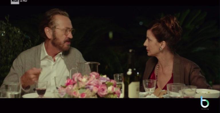 Ascolti tv 30 dicembre: prima serata vinta dal film Se Dio vuole, flop per Victoria