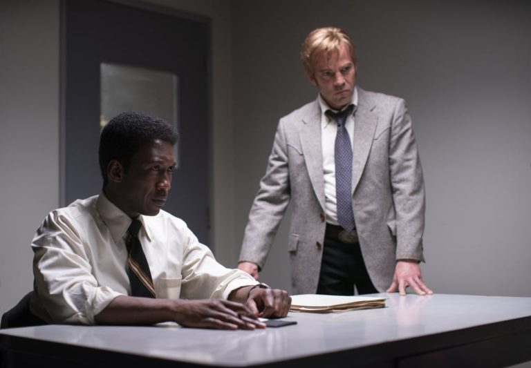 Guida serie TV del 21 Gennaio: Grey's Anatomy, Take Two, True Detective
