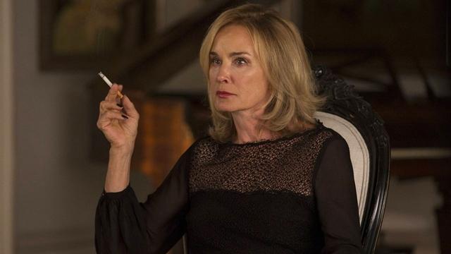 The Politician: Jessica Lange protagonista della nuova serie di Ryan Murphy
