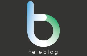 10 anni di Teleblog: 10 anni di lavoro, passione e qualche errore