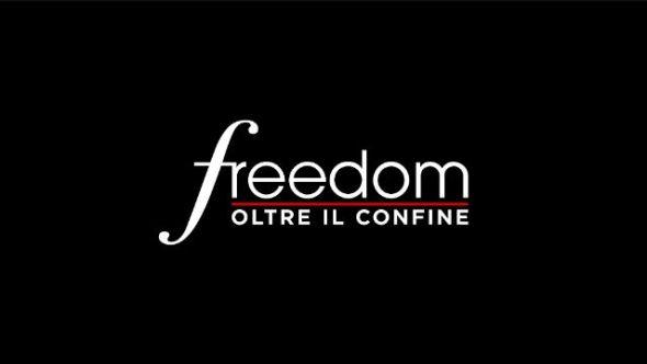 Freedom – Oltre il confine: Roberto Giacobbo su Rete 4 dal 20 dicembre