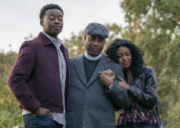 Ascolti USA del 16 Dicembre: God Friended Me cresce nel finale di metà stagione
