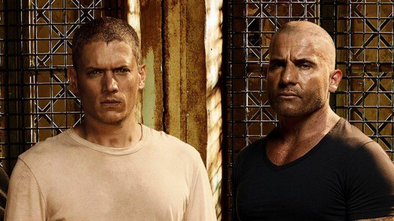 Prison Break: Wentworth Miller non tornerà per eventuali revival