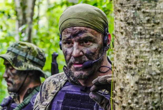 Ascolti USA del 12 Dicembre: grande risultato per SEAL Team