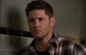The Boys: Jensen Ackles nel cast della terza stagione
