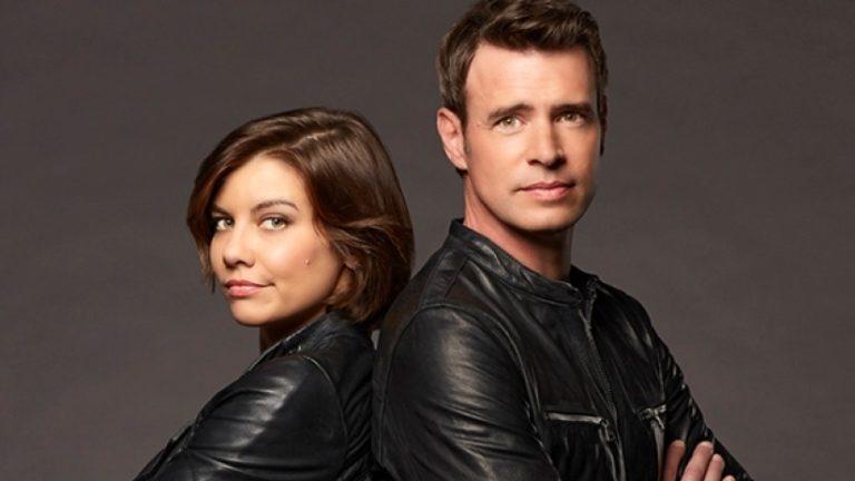 Guida serie TV del 7 Marzo: Grey's Anatomy, Suburra, Whiskey Cavalier
