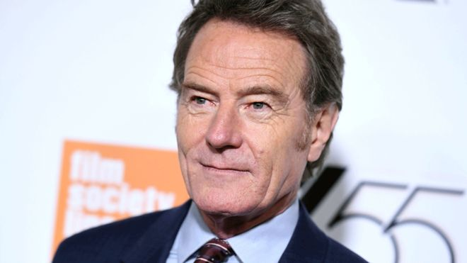 Your Honor: Bryan Cranston torna in TV con legal thriller