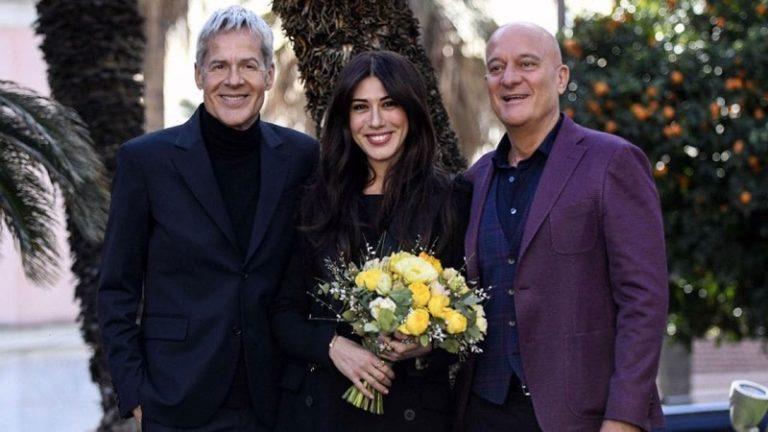 Sanremo 2019: ecco i duetti per la serata dedicata, torna il Primafestival