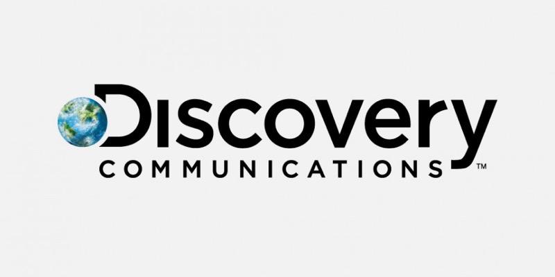 Discovery piattaforma globale per il ciclismo con Play Sports Groups