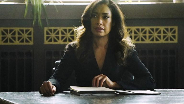 Pearson: il primo trailer dello spin-off di Suits