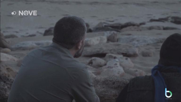 """Clandestino, la nuova serie di documentari su NOVE con il primo episodio """"La mafia albanese"""""""