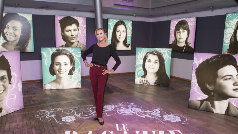 Guida Tv 20 gennaio: Che tempo che fa, Le ragazze, La dottoressa Giò