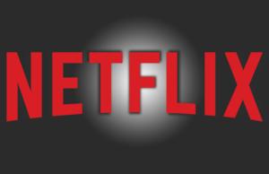 Netflix pronta a lanciare il suo social network?