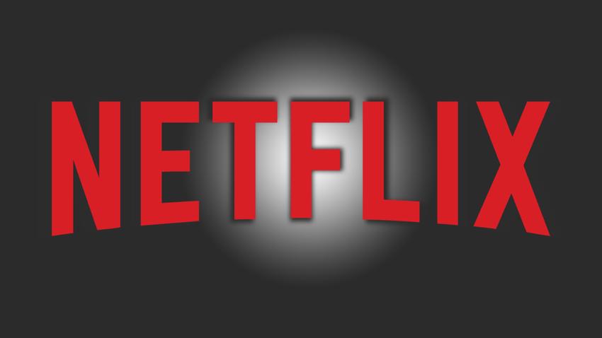 Netflix, le ultime novità sempre aggiornate 1