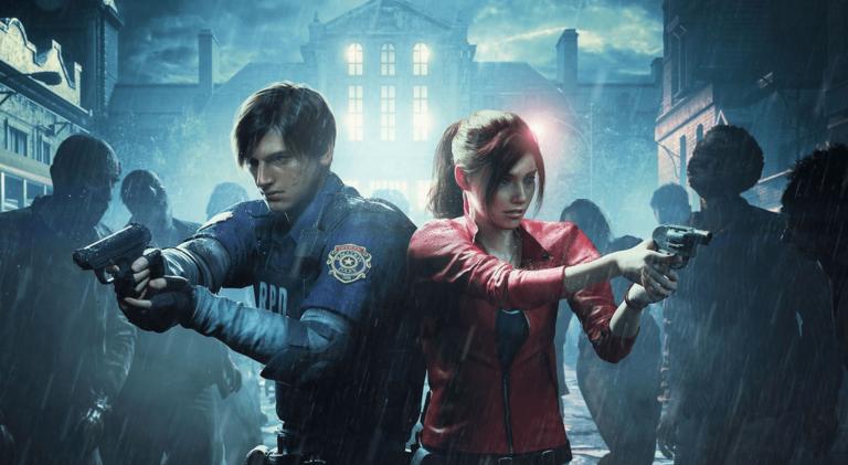 Resident Evil: la serie TV sarà un teen drama post-apocalittico