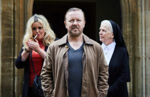 Ricki-Gervais-in-After-Life-Netflix