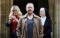 Ricki-Gervais-in-After-Life-Netflix