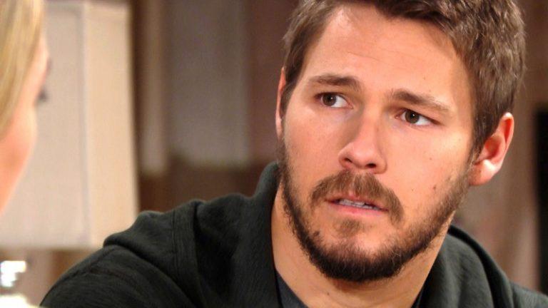 Beautiful, l'ennesimo dilemma per Liam (Puntata anticipazione)