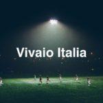 Vivaio Italia