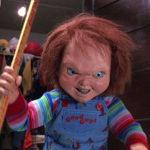 Il meglio della settimana: annunciato il cast di Chucky, in arrivo lo spin-off di Bosch