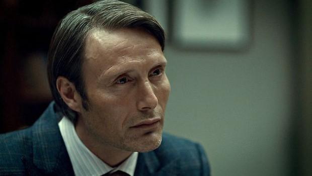 Hannibal: Netflix realizzerà la quarta stagione?