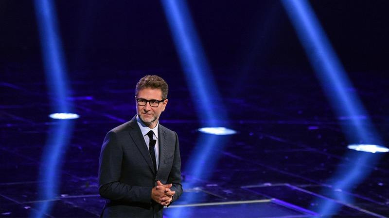 Ospiti in tv 3 febbraio: Sanremo è a Domenica In e a Che tempo che fa