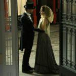 Felipe e Celia Una vita