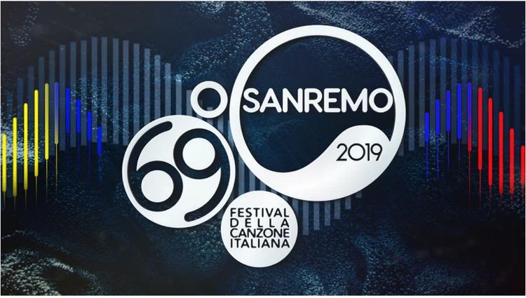 Festival di Sanremo: il programma delle cinque serate