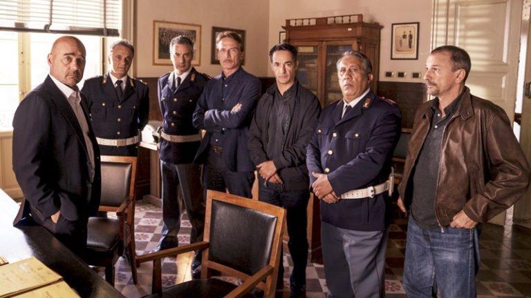 Il commissario Montalbano, due nuovi episodi l' 11 e 18 febbraio