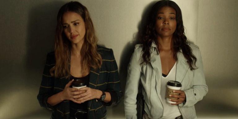 L.A. Finest: ancora problemi per la serie, i due showrunner ricoverati dopo un incidente sul set