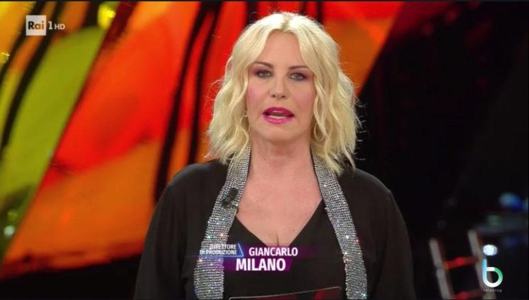 Ascolti tv 22 febbraio: Speciale Uomini e donne – La scelta vince la serata, Sanremo Young se la cava