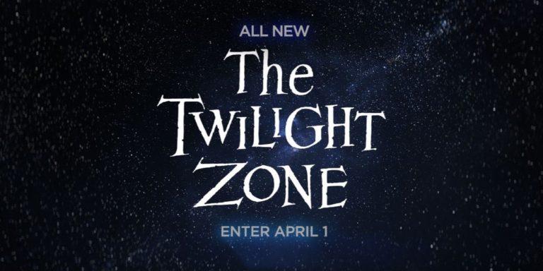 The Twilight Zone: il primo spot presentato da Jordan Peele