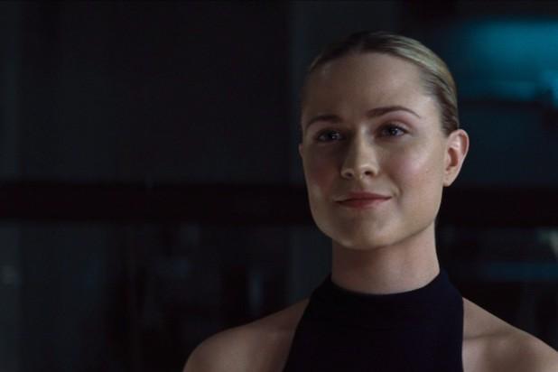Westworld: la terza stagione nel 2020, a breve inizieranno le riprese