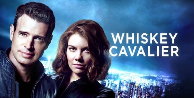 Whiskey Cavalier, Murphy Brown revival e le altre novità sui canali serie tv Premium Mediaset