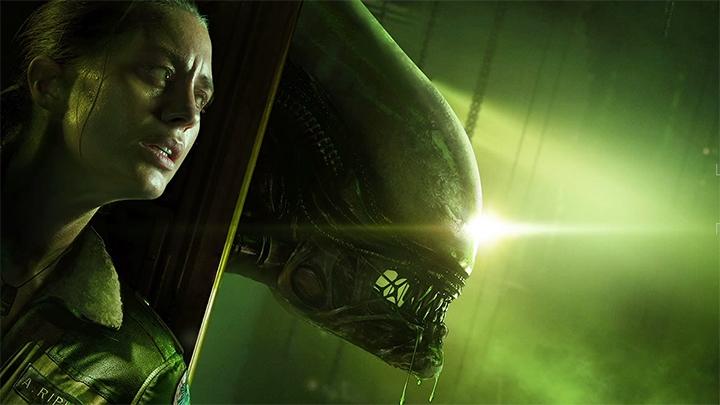 Alien: Isolation diventa una serie TV digitale, già disponibili tutti gli episodi