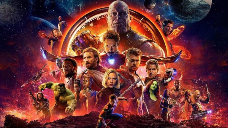 Marvel Studios: le serie TV saranno molto legate ai film del MCU