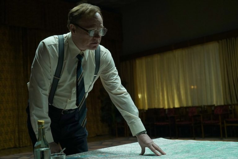 Bafta 2020: Chernobyl guida le nomination