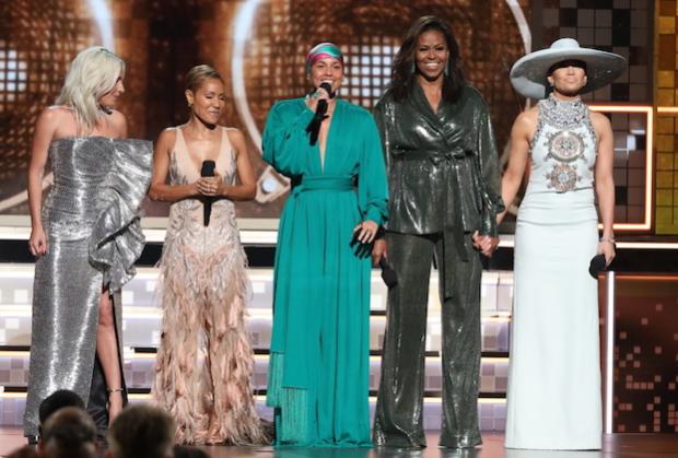 Ascolti USA del 10 Febbraio: successo per i Grammy Awards