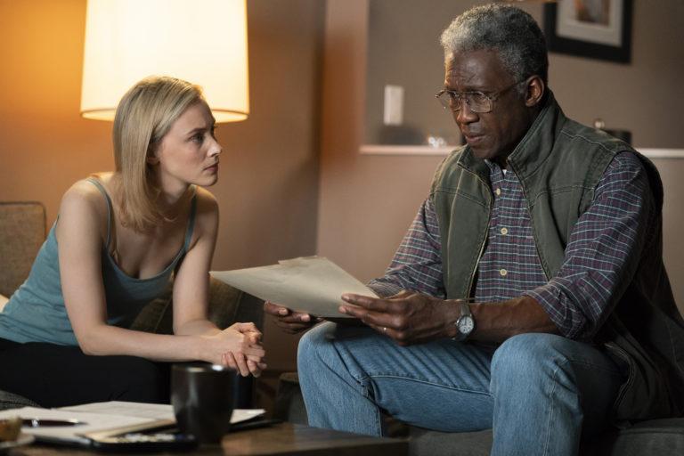 Guida serie TV del 31 Agosto: Bull, The Good Wife, True Detective