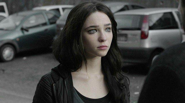 The Undoing: anche Matilda De Angelis nel cast della serie HBO