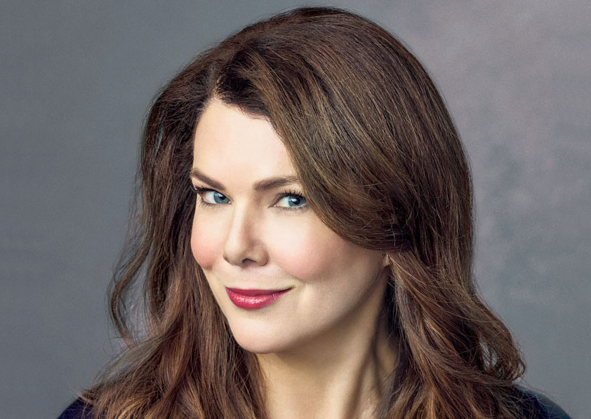 The Mighty Ducks: Lauren Graham tra i protagonisti della nuova serie Disney+