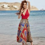 Lindsay-Lohan-beach-club
