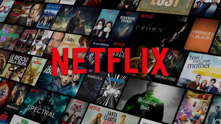 Netflix: il mese di prova gratuito è stato rimosso