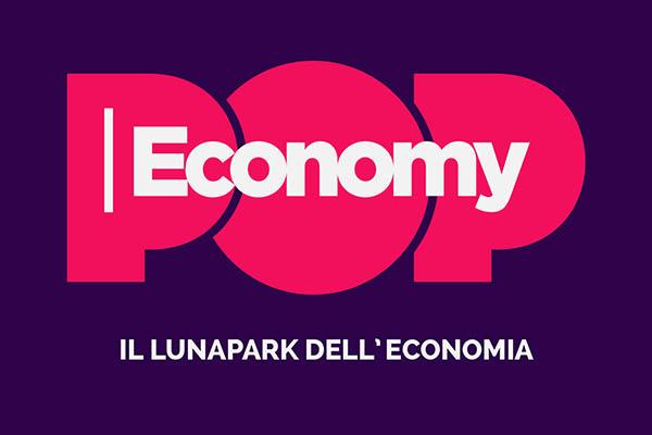 Donne, ambiente, calcio e moda: le nuove rubriche di Pop Economy