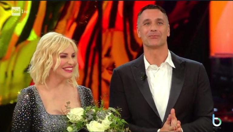Ascolti tv 15 marzo: Paolo Bonolis riporta gli ascolti in prima serata su Canale 5