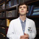 The good doctor Rai due